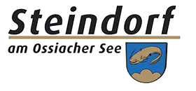 Steindorf am Ossiacher See