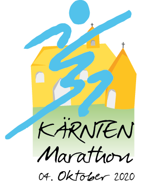 Internationaler Salming Kärnten Marathon