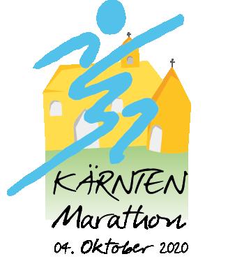 4. Int. Kärnten Marathon Carinthia / Koroska 2020