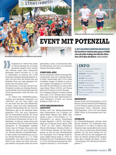 magazin-laufsport-marathon-04-2019