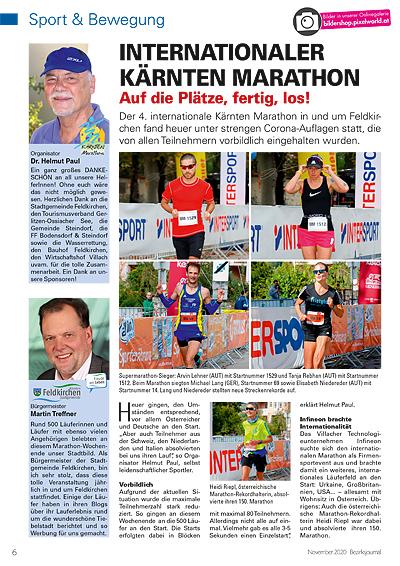 Gesundheit_November2020.indd